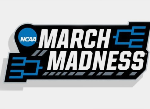 NCAA March Madness and Advertising on Campus