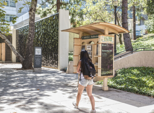 Spotify Campus Campaign, Spotify Premium for Students