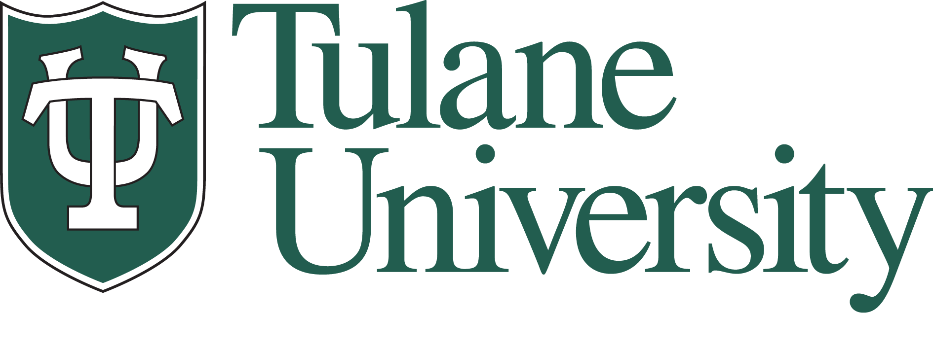 MSSmedia Provides Advertising Opportunities at Tulane U