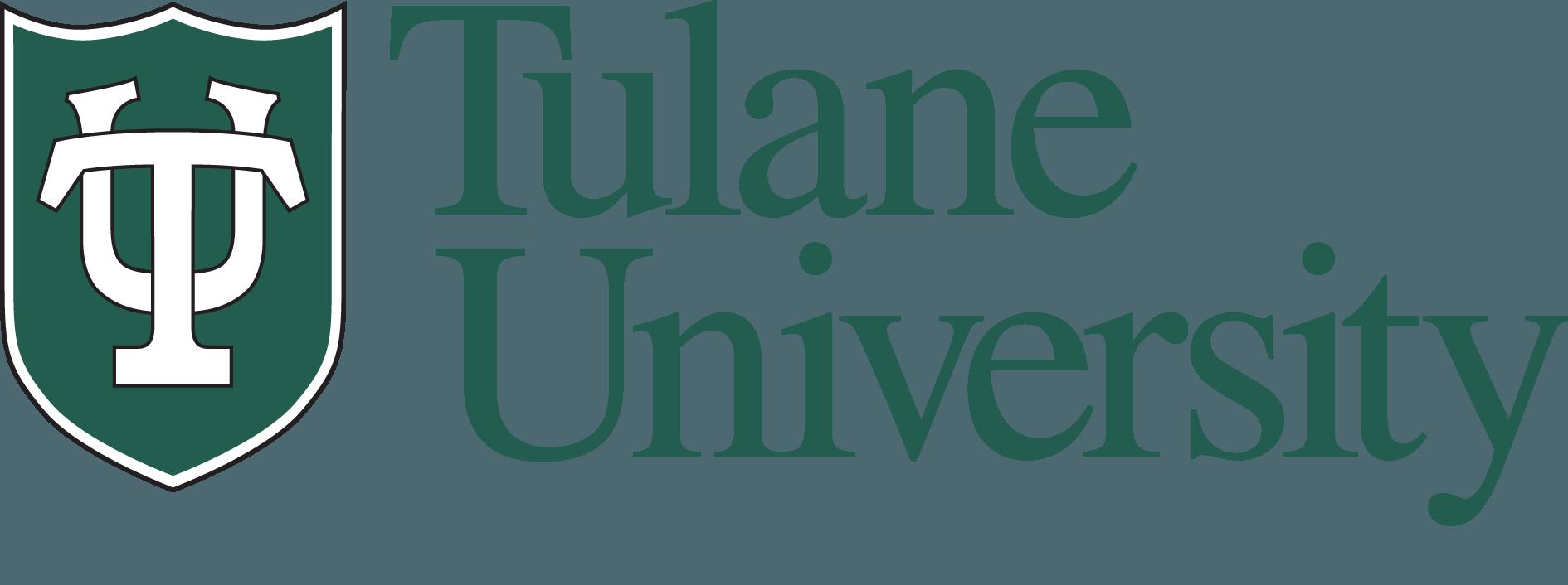 MSSmedia Provides Advertising Opportunities at Tulane U