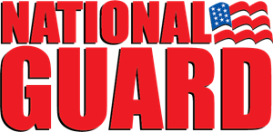 MSSmedia Executes an Army National Guard Recruitment Campaign