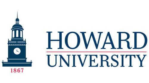 MSSmedia Provides Advertising Opportunities at Howard University