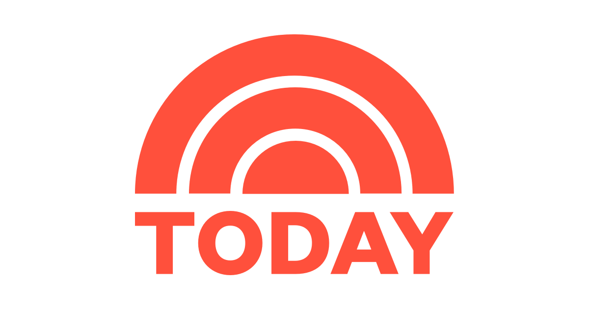 Our Clients Have Been Featured on the Today Show