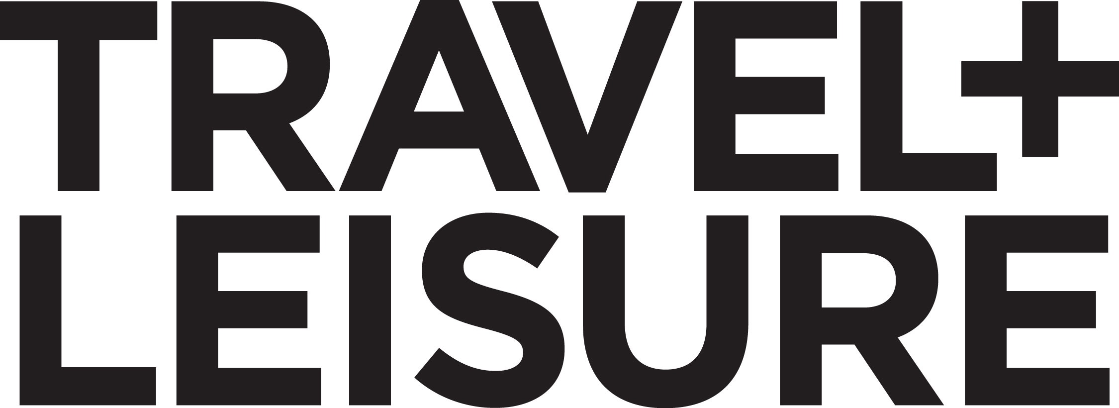 Our Clients Have Been Published in Travel & Leisure