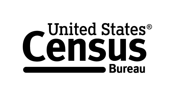 MSSmedia Executes an US Census Awareness Campaign