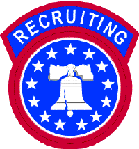 MSSmedia Executes a US Army Command Recruitment Campaign