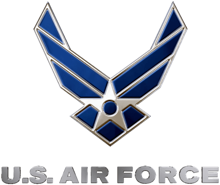 MSSmedia Executes an Air Force Recruitment Campaign