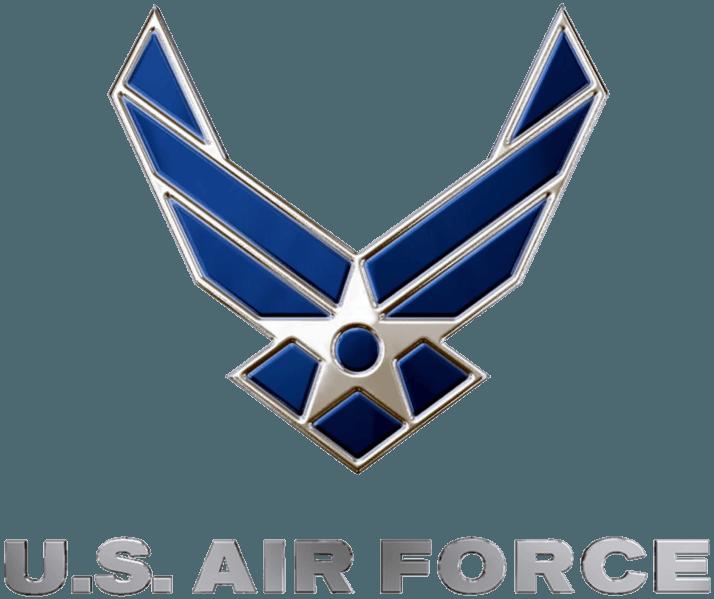 MSSmedia Executes an Air Force Recruitment Campaign