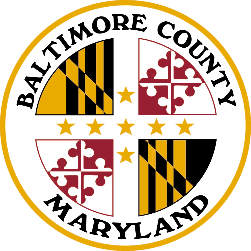 Baltimore County Campaign with MSSmedia