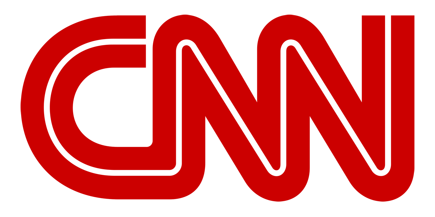 Our Clients Have Been Broadcast on CNN