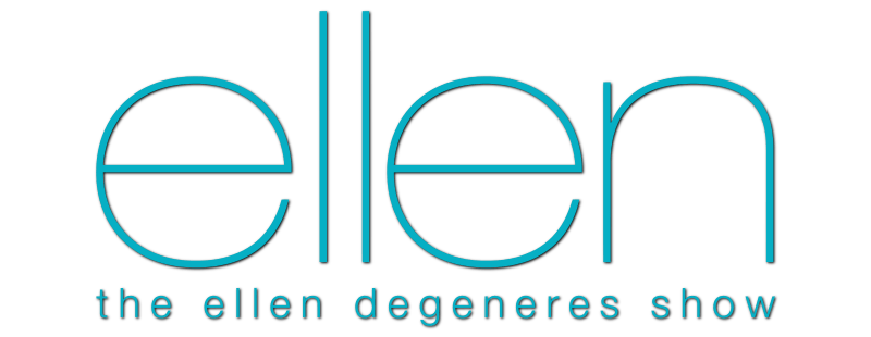 Our Clients Have Been Broadcast in Ellen