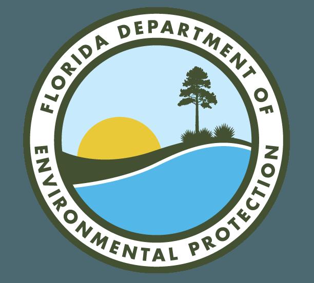 FL EPA Awards Advertising Partnership with MSSmedia