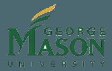 MSSmedia Provides Campus Advertising at George Mason University
