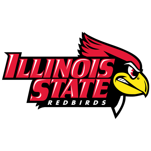 MSSmedia Offers Advertising at Illinois State University