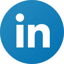 We Manage Advertising on Linked In