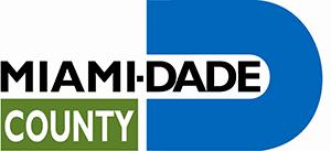 MSSmedia Executes a Miami Dade County Advertising Campaign