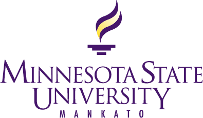 MSSmedia Offers Campus Advertising at Minnesota State University
