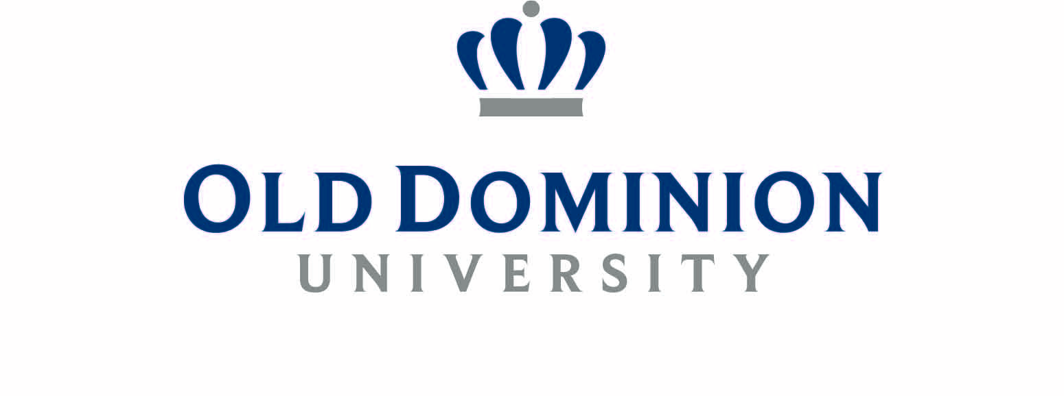 MSSmedia Provides Campus Advertising at Old Dominion University