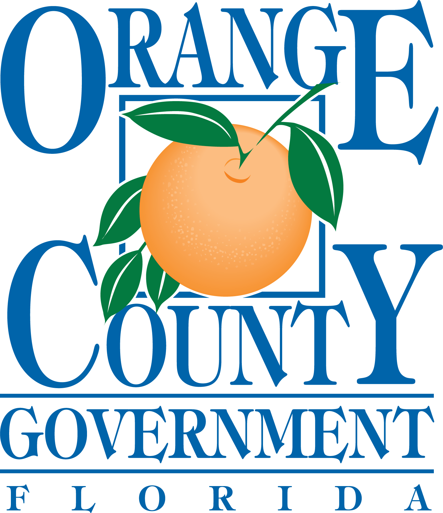 MSSmedia Executes an Orange County Advertising Campaign