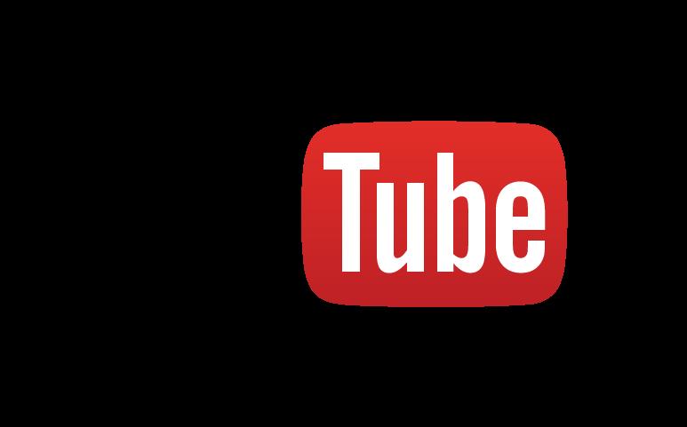You Tube With MSSmedia