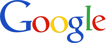 We Manage Advertising on Google Ad Network