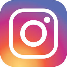 We Manage Advertising on Instagram