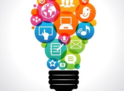Trends in Digital PR